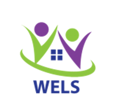 wilkinsons-english-language-school