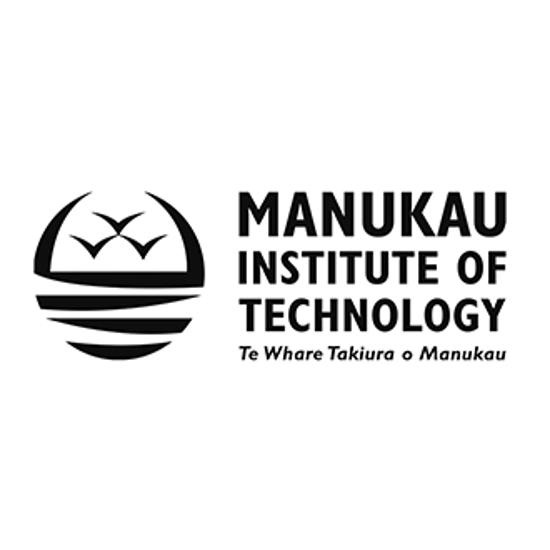 manukau-institute-of-technology
