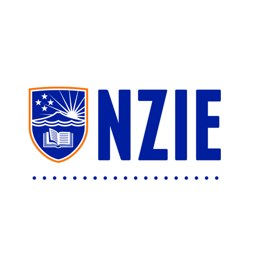 new-zealand-institute-of-education