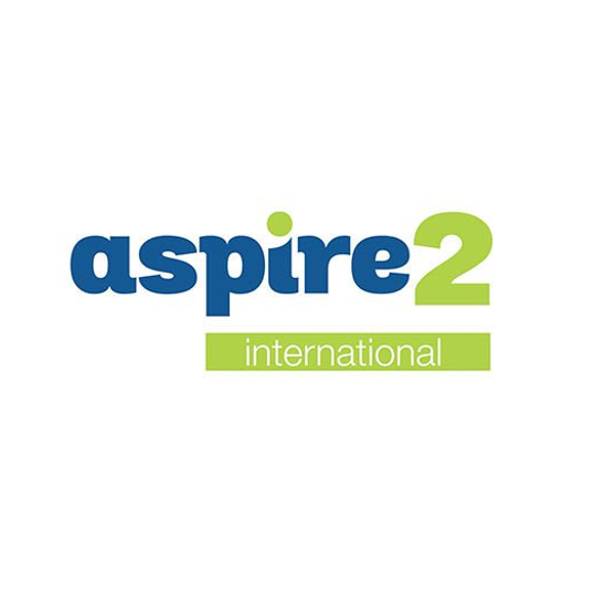aspire2-international