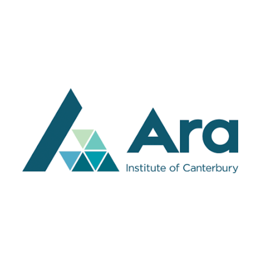 ara-institute-of-canterbury
