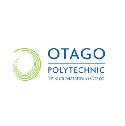 otago-polytechnic
