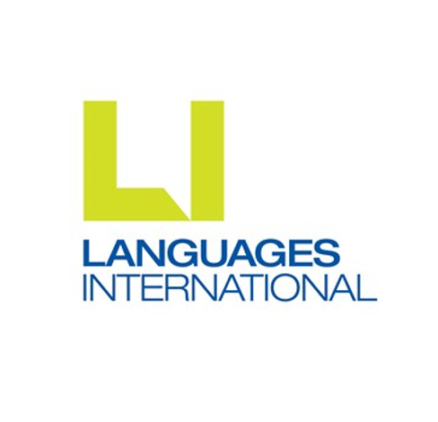 languages-international