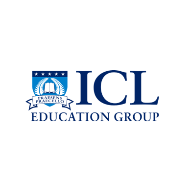 icl-graduate-business-school-icl-group
