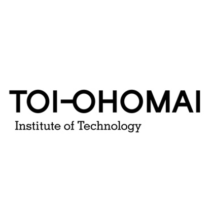 toi-ohomai-institute-of-technology