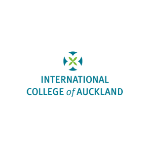international-college-of-auckland