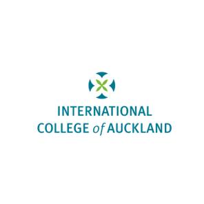 international-college-of-auckland