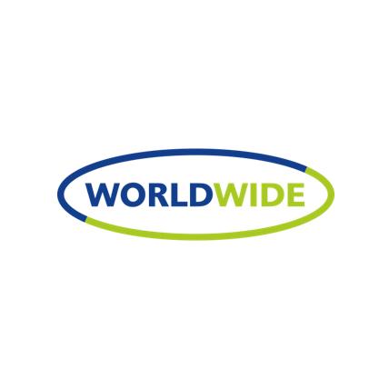 worldwide-school-of-english