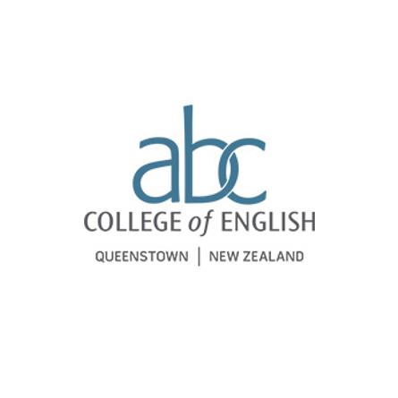abc-college-of-english