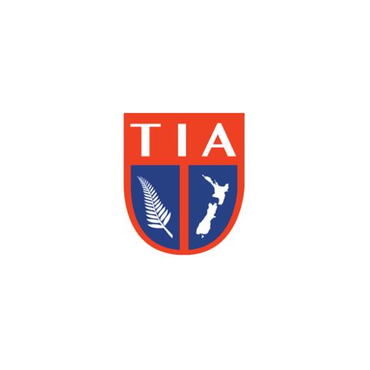 tasman-international-academies