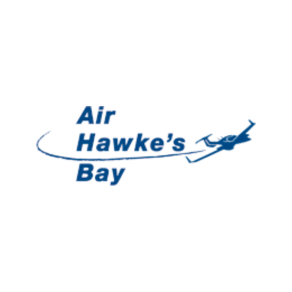 air-hawkes-bay