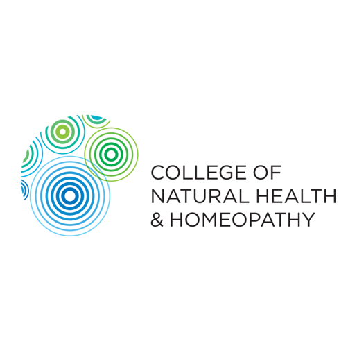 college-of-natural-health-and-homeopathy