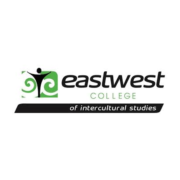 eastwest-college-of-intercultural-studies