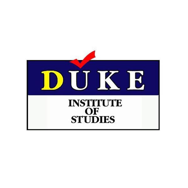 duke-institute-of-studies