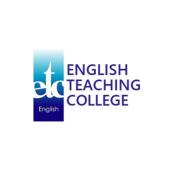 English Teaching College