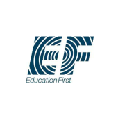 EF International Language Schools NZ
