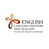 English Language Partners New Zealand Trust