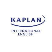Kaplan International English NZ