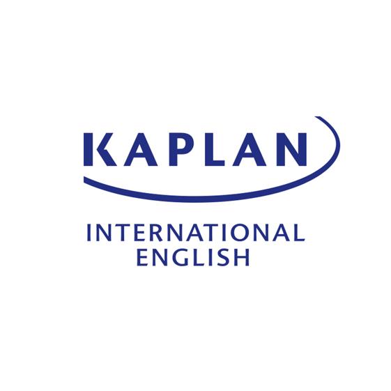 kaplan-international-english