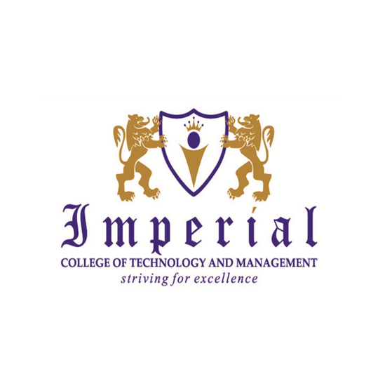 imperial-college-of-new-zealand