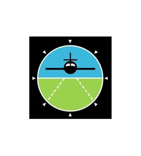 international-aviation-academy-of-new-zealand