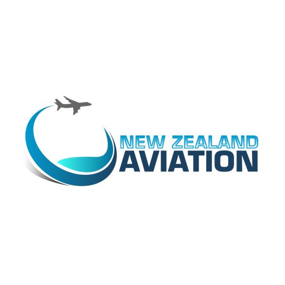new-zealand-aviation