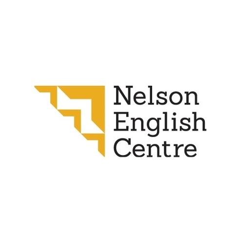 nelson-english-centre