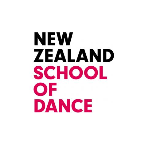 new-zealand-school-of-dance