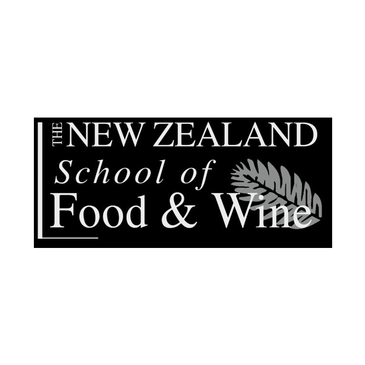 new-zealand-school-of-food-and-wine