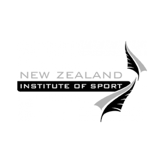 new-zealand-institute-of-sport-up-education