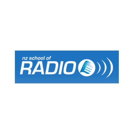 new-zealand-school-of-radio
