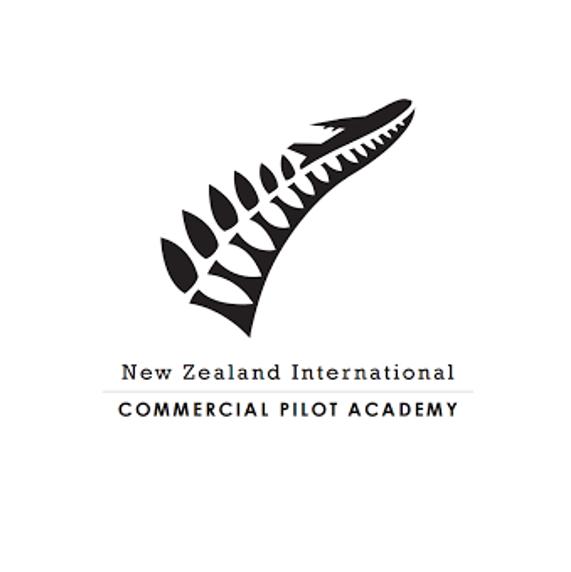 new-zealand-international-commercial-pilot-academy