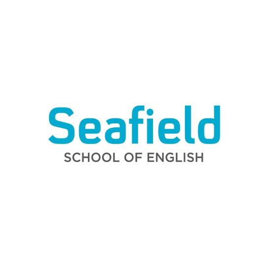 seafield-school-of-english-nzse