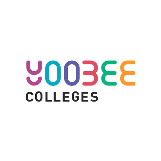 yoobee-colleges
