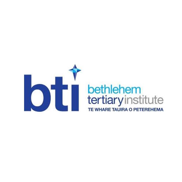 bethlehem-tertiary-institute