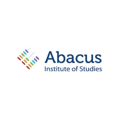 abacus-institute-of-studies