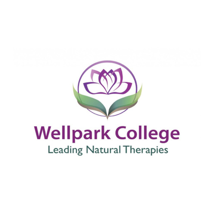 wellpark-college-of-natural-therapies