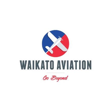 waikato-aviation