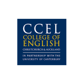 Christchurch College of English Limited