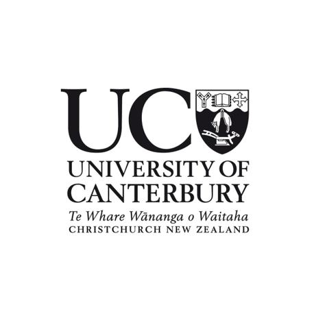 university-of-canterbury