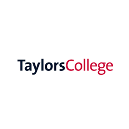 taylors-college