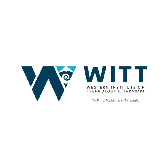 western-institute-of-technology-at-taranaki
