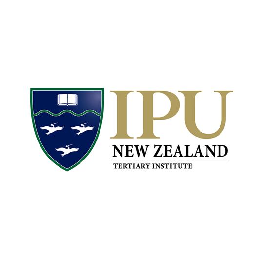 ipu-new-zealand-tertiary-institute
