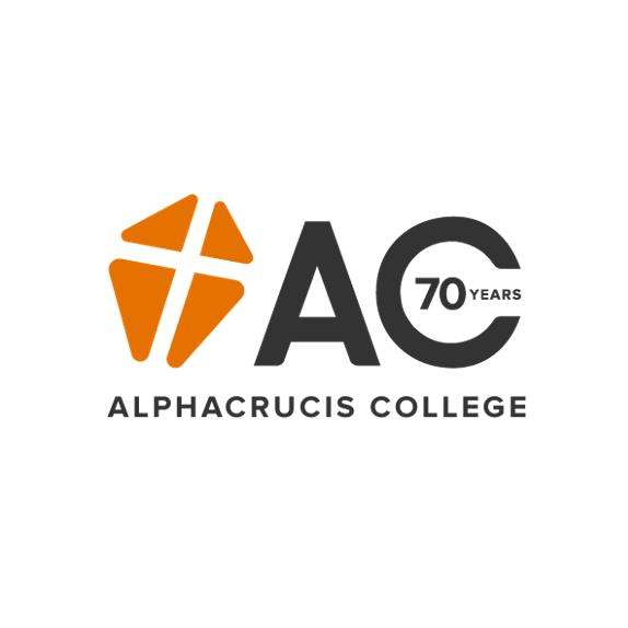 alphacrucis-college-217