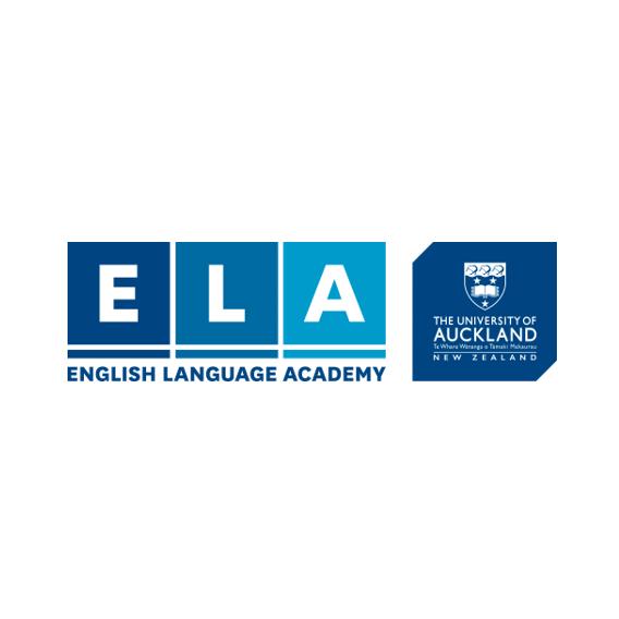 english-language-academy