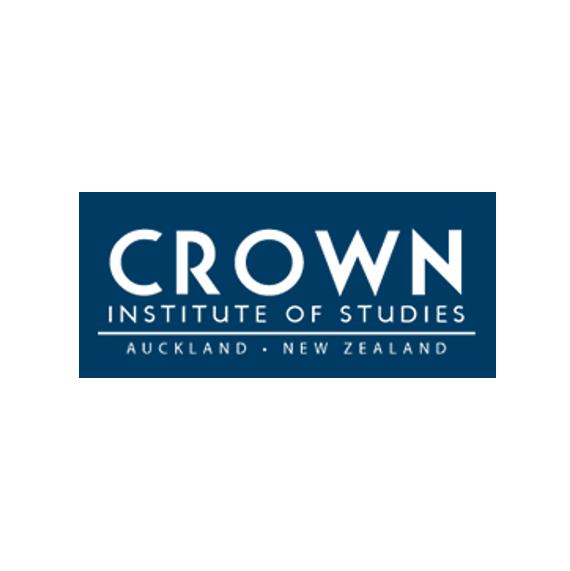 crown-institute-of-studies
