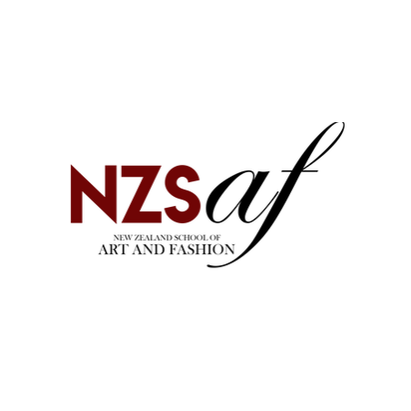 new-zealand-school-of-art-and-fashion