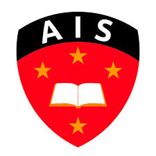 auckland-institute-of-studies