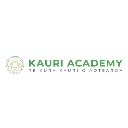 Kauri Academy International