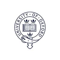 university-of-oxford-2049